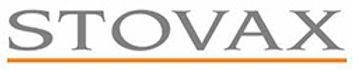 logo-stovax.jpg
