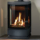 Gazco-Loft-Gas-Stove-With-Plinth-CU.jpg