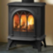 Gazco-Huntingdon-20-Gas-Stove-Tracery-Do