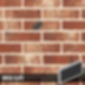 fenland-red-brick-slips.jpg