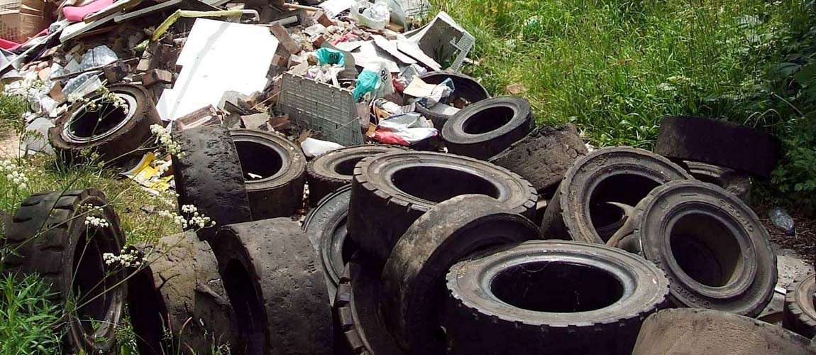 environmental-cleanup-fly-tipping-remova
