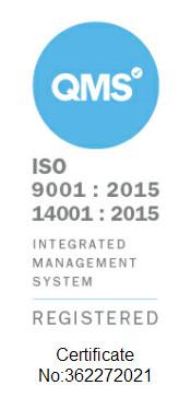 ISO-9001-14001-IMS-badge-white.jpg