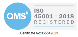 ISO-45001-2018-badge-white-1.png