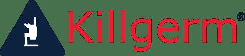 killgerm-logo@2x.png