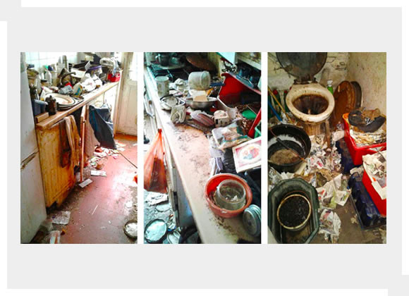 our-extreme-cleaning-services.jpg
