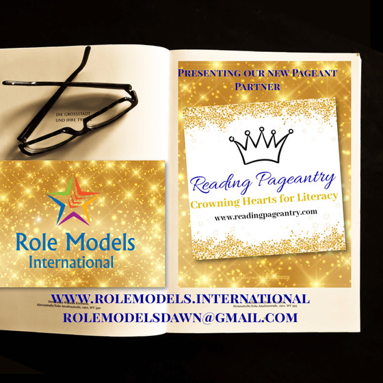 Reading Pageantry
