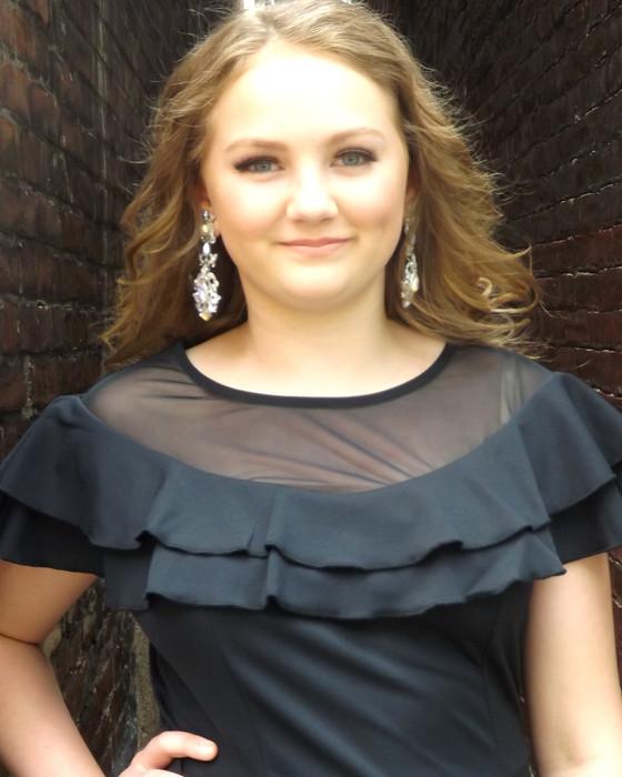 From PA, meet Ryanne Michaels, Team Leader