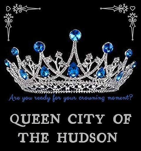Miss Queen City of the Hudson