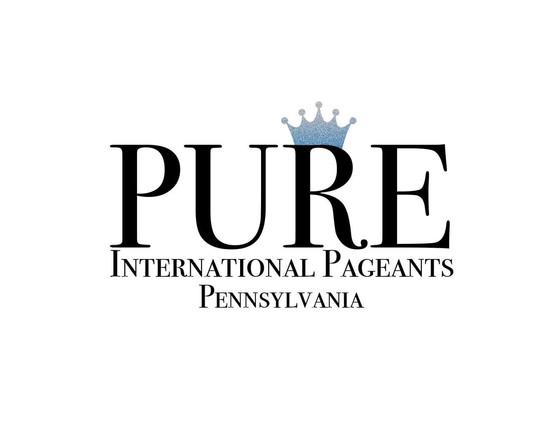 Pure International Pageants Pennsylvania
