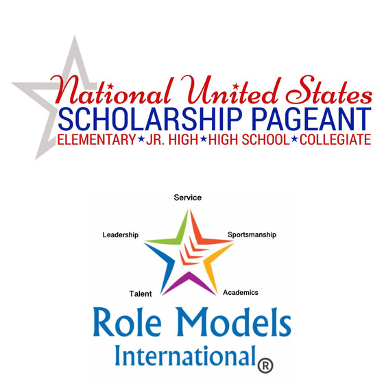 National United States Scholarship Pageant