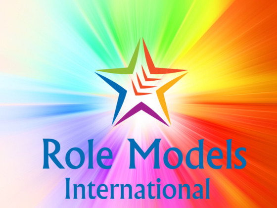 Role Models International
