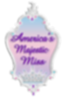 AMM_National_Logo-removebg-preview.png