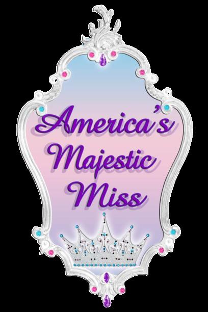 America's Majestic Miss