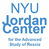 jordan russia center.png