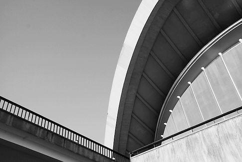 Hkw_architektur_2011.jpg.822065.jpg