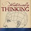 historically thinking.jpg