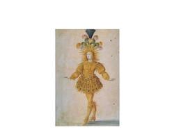 "Louis XIV ""The Sun King"""