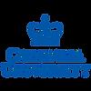 cu logo 2.png