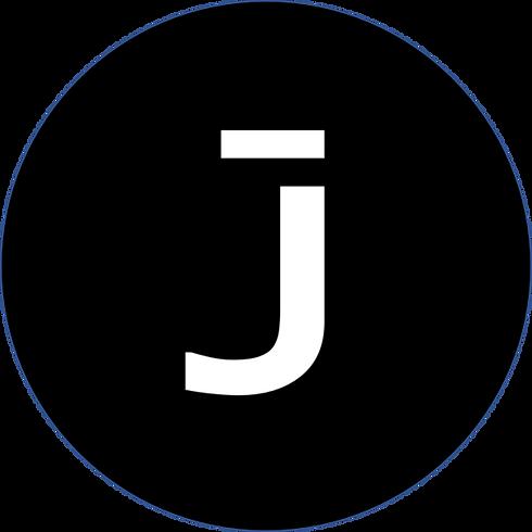 J Circle Logo.png