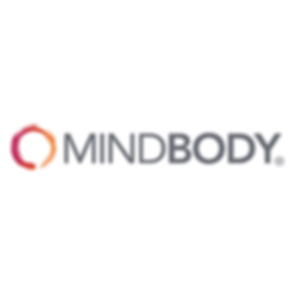 mindbody-vector-logo-small.png