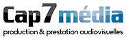 logo CAP7MEDIA.jpg