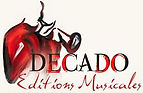 Logo_Decado.jpg
