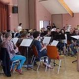 L-Orchestre-promeut-l-harmonie_image_art