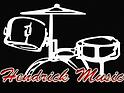 logo 1 2016.png
