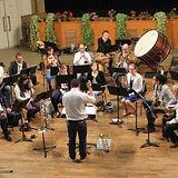 L-Orchestre-d-harmonie-de-l-Indre-en-con