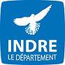 Logo Departement de l'Indre 2015.jpg