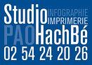 LOGO_STUDIO_HACHBÉ.jpg