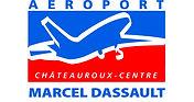 AIRPORT CHTX DASS.jpg