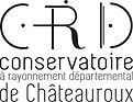 CRDchatx - Logo - Noir.jpg