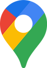 714px-Google_Maps_icon_(2020).svg.png