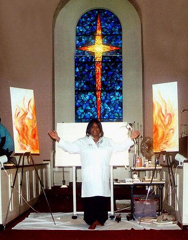 Pentecost Painting_edited.jpg