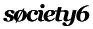 society6-logo (1).png