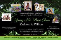 Spring Art Show Flyer II.jpg