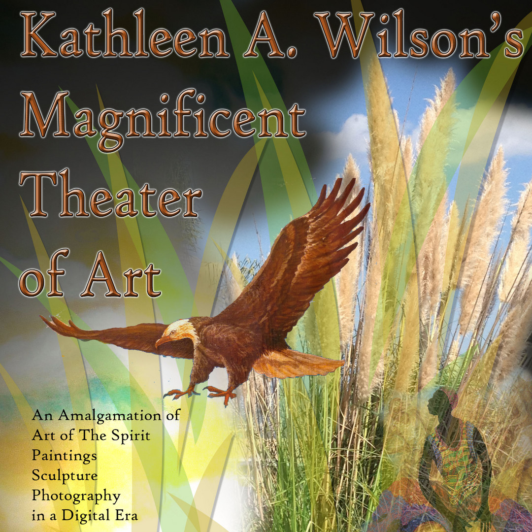 Kathleens+Magnificent+Theater+Cover_edit