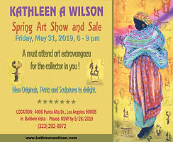 2019 Spring Art Show Invitation (3).jpg