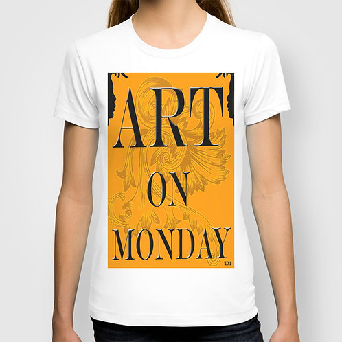 Apparel with Society6