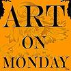 ART+ON+MONDAY+copy.jpg