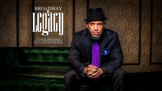 Broadway Legacy 4.0