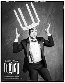 Broadway Legacy 1.0