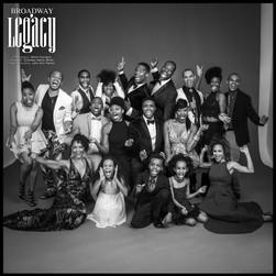 Broadway Legacy 3.0