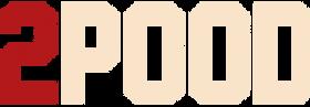 2POOD-Logo-Dark-Back_200x.png