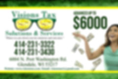tax flyer front (1).jpg