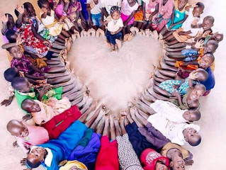 11-18 Nisan Kundalini Yoga Derslerinde 'Hikayem Ayna'mdır'