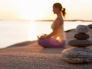 Neden Meditasyon Yapılmalı?