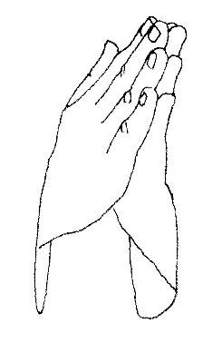 prayer+pose.jpg