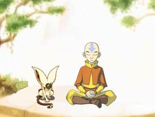 23-29 Kasım Haftası Kundalini Yoga Dersleri